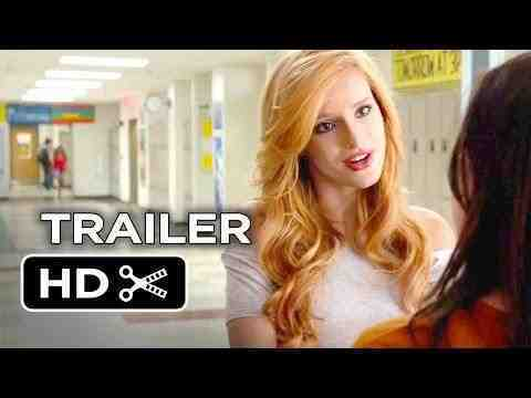 The DUFF - trailer 1
