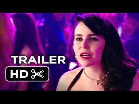 The DUFF - trailer 2