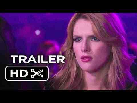 The DUFF - trailer 3