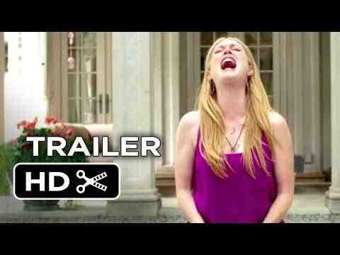 Maps to the Stars - trailer 3