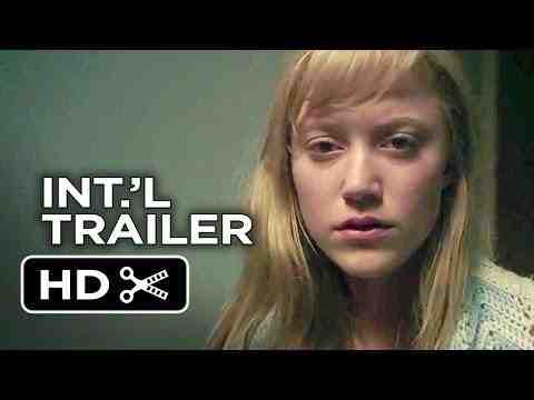 It Follows - trailer 3