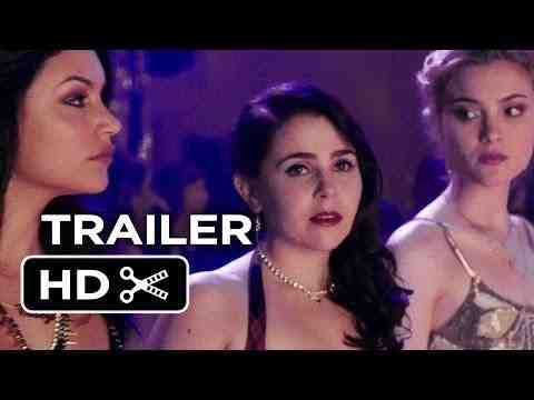 The DUFF - trailer 4