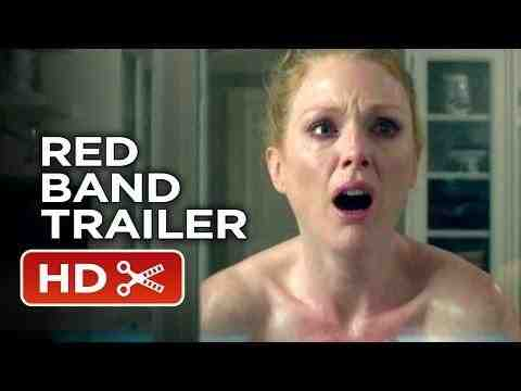 Maps to the Stars - trailer 4