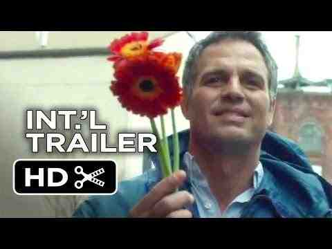 Infinitely Polar Bear - trailer 1