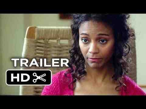 Infinitely Polar Bear - trailer 2