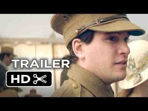 Testament of Youth - trailer 3