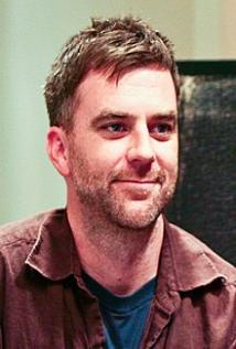 Paul Thomas Anderson | Režiser