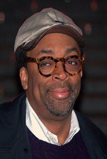 Spike Lee | Režiser